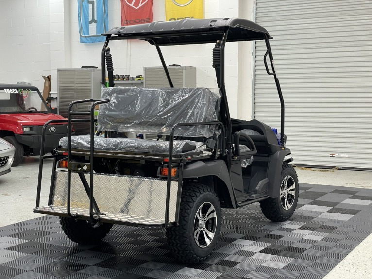 Used 2020 Nebula Goggo Cruise for sale Sold at Track & Field Motors in Safety Harbor FL 34695 7