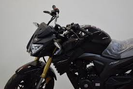 Used 2019 Lifan KP QP200-10R for sale Call for price at Track and Field Motors in Safety Harbor FL 34695 2