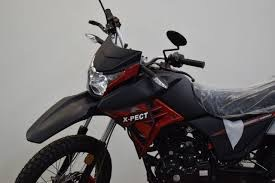 Used 2019 Lifan X-pect for sale Call for price at Track and Field Motors in Safety Harbor FL 34695 2