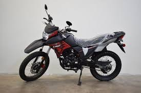 Used 2019 Lifan X-pect for sale Call for price at Track and Field Motors in Safety Harbor FL 34695 3