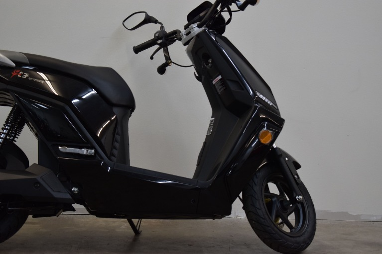 New 2019 Lifan QP1200DT for sale $1,897 at Track and Field Motors in Safety Harbor FL 34695 6