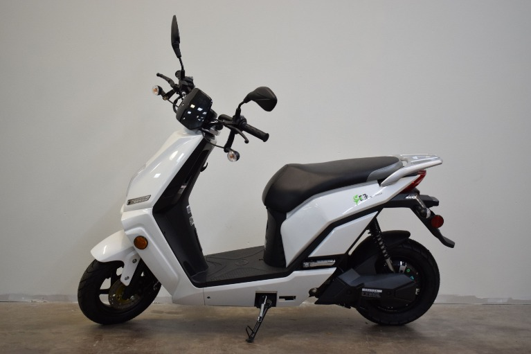 Used 2019 Lifan QP1200DT for sale Call for price at Track and Field Motors in Safety Harbor FL 34695 2