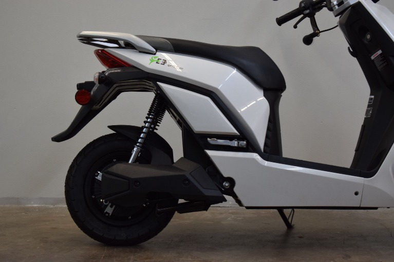 Used 2019 Lifan QP1200DT for sale Call for price at Track and Field Motors in Safety Harbor FL 34695 5