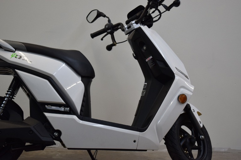 Used 2019 Lifan QP1200DT for sale Call for price at Track and Field Motors in Safety Harbor FL 34695 6