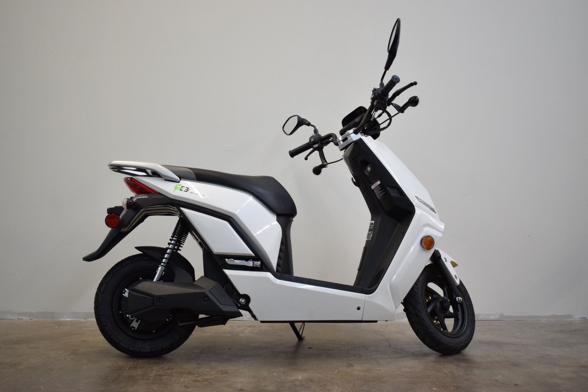 Used 2019 Lifan QP1200DT for sale Call for price at Track and Field Motors in Safety Harbor FL